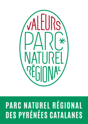pnr-pyrenees-catalanes-pantone