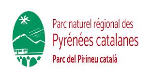 PNR Pyrénées catalanes