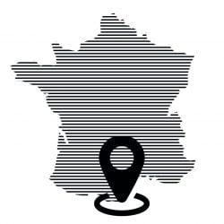 Canyoning - Pyrénées-Orientales (66) - à 30min de Perpignan